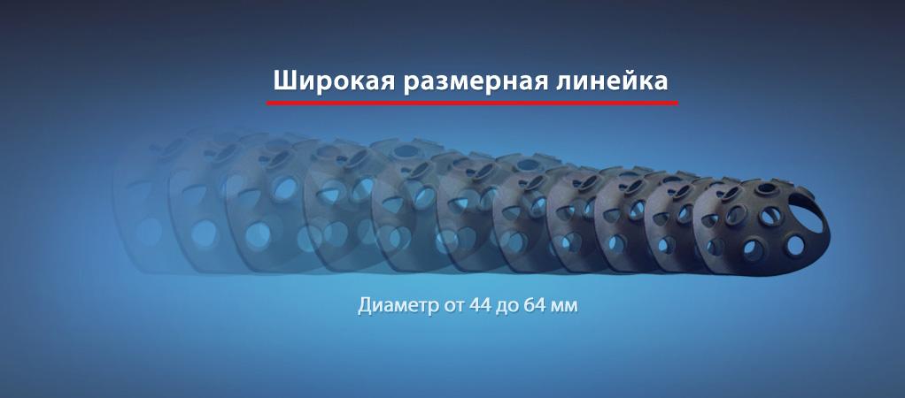 Тазобедренный сустав фирмы алтимед узи суставов угол альфа нормы
